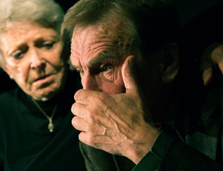 clanek_Alzheimer s nadhledem: Ungelt uvádí hru rakouského dramatika