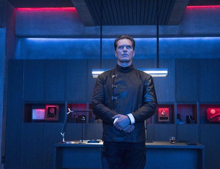 clanek_HBO letos uvede nové řady Příběhu služebnice či Terapie. Odvysílá i film podle Bradburyho