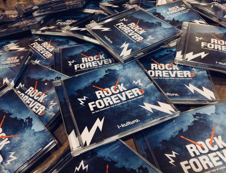 clanek_Náš portál vydává kompilační CD, které mapuje objevy české rockové scény!