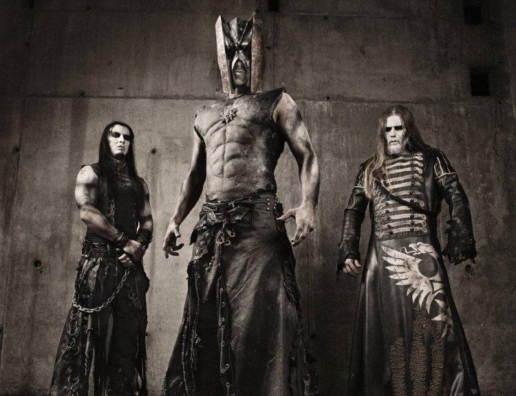 clanek_Brutal Assault přiveze do Josefova metalovou elitu. Zahrají Behemoth nebo At The Gates
