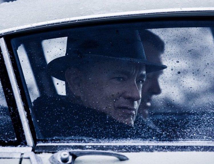 clanek_Tom Hanks napsal knihu. Již v září vyjde česky
