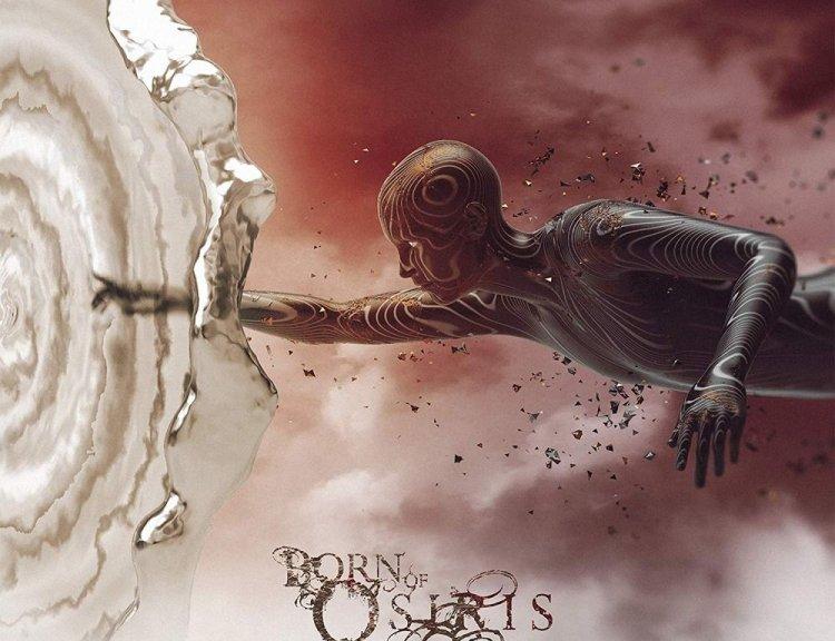clanek_Nová alba: Soilwork, Jack & Jack i Born of Osiris