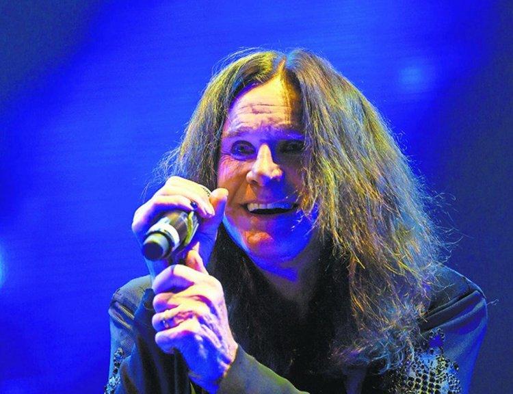 clanek_ Ozzy Osbourne nečekaně spolupracuje na nové skladbě s Eltonem Johnem