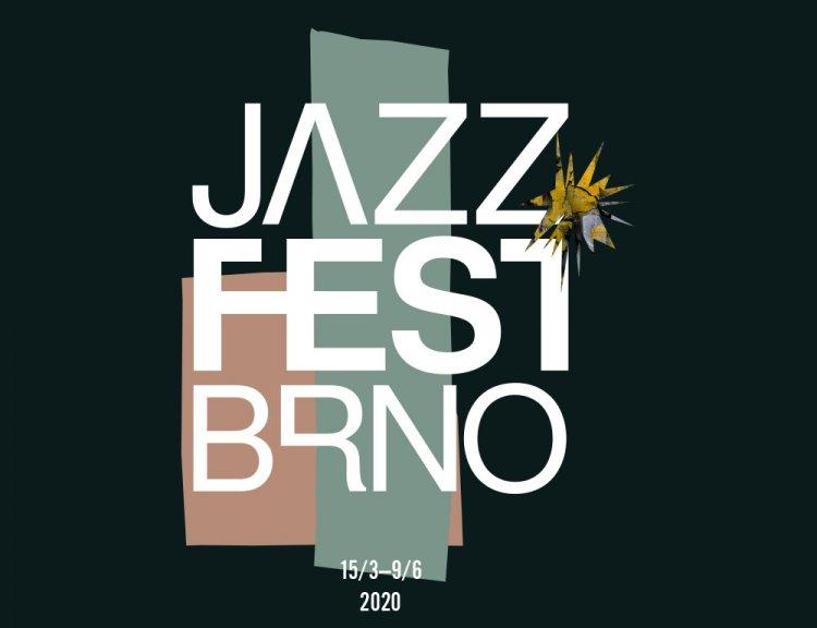clanek_JazzFestBrno zveřejnil kompletní program. Přijedou Jason Moran, Erik Truffaz nebo Nubya Garcia