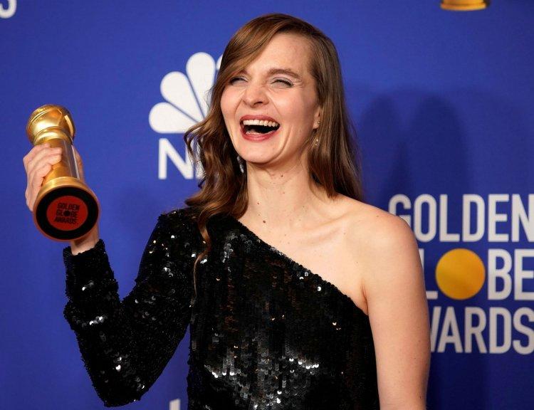 clanek_Islandská autorka hudby k Jokerovi píše dějiny filmových cen, ozvučila i Černobyl
