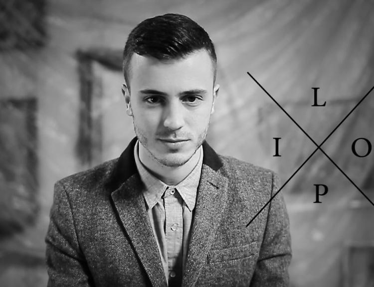 clanek_Lipo si k písni o odcizení přizval zpěvačku Nelu