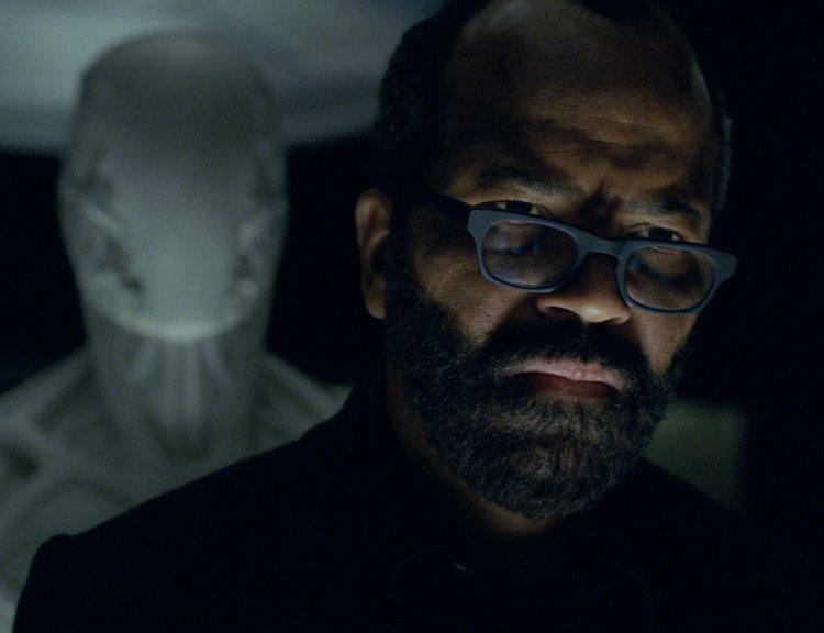 clanek_Trailer avizuje druhou řadu sci-fi seriálu Westworld