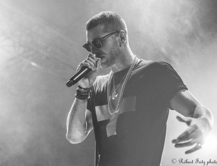 clanek_Slovenský festival Hip Hop žije se po Ostravě uskuteční v Praze. Zarapují Kontrafakt i Majk Spirit