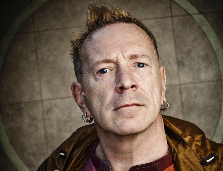 clanek_Public Image Ltd. zahrají poprvé v Praze. Kapelu založil John Lydon po rozpadu Sex Pistols
