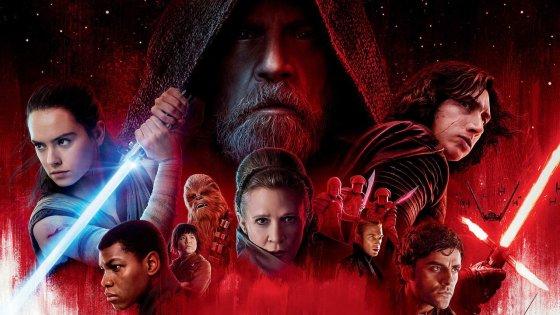 clanek_Filmový trhák roku? Na letošní trůn míří Star Wars