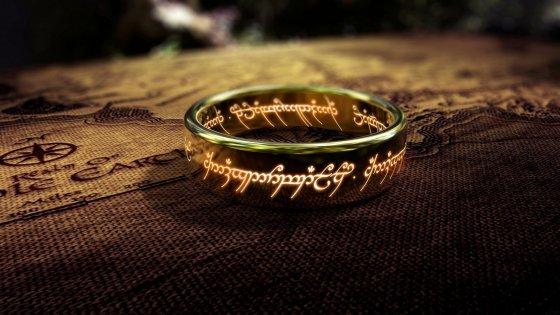 clanek_Tolkien se musí v hrobě obracet, říká herec z Pána prstenů o připravovaném seriálu