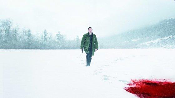 clanek_Filmový Sněhulák podle Nesbøho tvůrcům poněkud taje