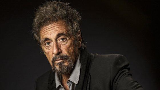 clanek_Al Pacino a jen 8 procent? Film Hangman se asi zapíše do dějin