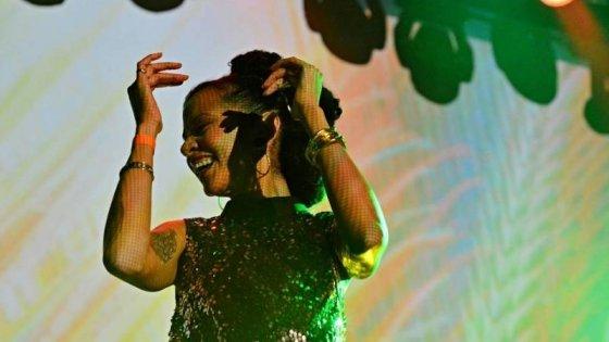 clanek_N.O.H.A. strhla brněnské diváky kvalitní hudbou, ale i dechberoucí projekcí