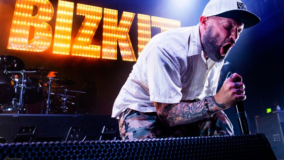 clanek_Lana Del Rey, Macklemore, Nine Inch Nails, Wiz Khalifa, Limp Bizkit a mnoho dalších na Aerodrome Festivalu 2018!