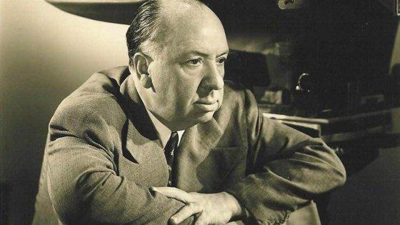 clanek_Věděli jste, že Sir Alfred Hitchcock...?