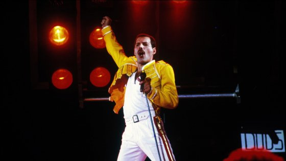 clanek_Bohemian Rhapsody předstihla v návštěvnosti i Titanic