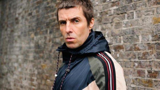 clanek_V Praze zazpívá Liam Gallagher. Bývalý frontman Oasis přijede se sólovou deskou