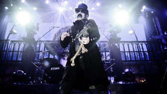 clanek_Festival Rock Heart se blíží! Dorazí King Diamond, U.D.O. nebo Apocalyptica