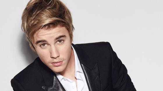 clanek_Justin Bieber si dá pauzu