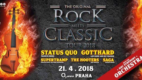 clanek_Rock Meets Classic