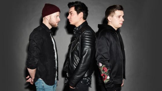 clanek_Nejvíc nominací na hudební ceny Anděl za rok 2017 mají skupiny J.A.R. a Mirai