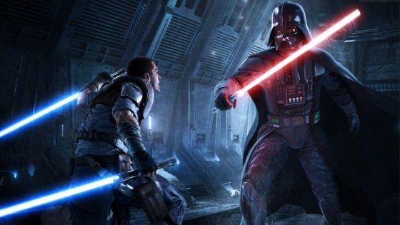 clanek_Nová série ze světa Star Wars bude pod taktovkou tvůrců Hry o trůny