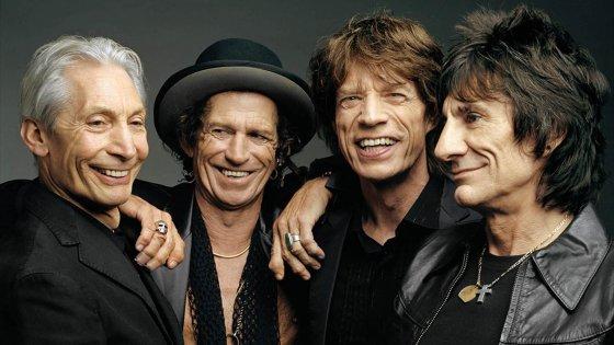 clanek_Rolling Stones se vrací do Prahy. Připomeneme Havla a atmosféru Strahova, říká pořadatel